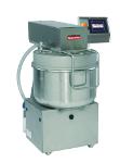 Automatischer Knetmischer in vakuumbetrieb AO-85-AUT