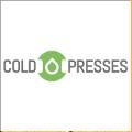 Logo Coldpress