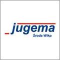 Logo Jugema