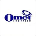 Logo Omet