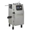 Nueva embutidora automática EVC-25PR