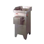 Meat mincer P-130